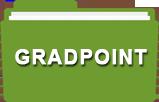 Gradpoint