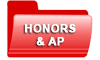 AP / Honors