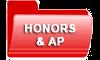 AP / Honors