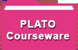 PlatoFolder 4.13.31 PM