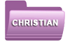 Christian Courseware