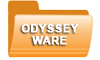OdysseyFolder