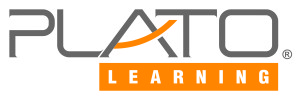 PLATO_Learning_Logo-High_Res_0-300x99