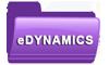 eDynamicsFolder