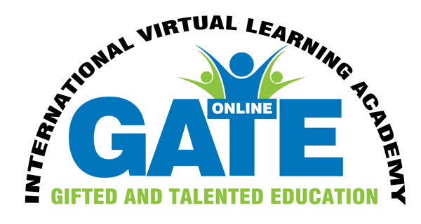 online-program-for-gifted-and-talented-students